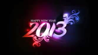 happy new year 2013 wallpapers hd hd wallpapers