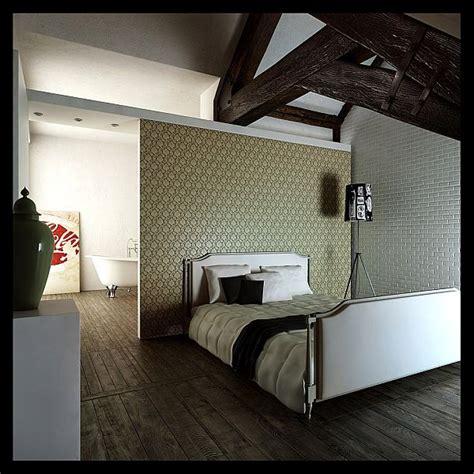 attics design 32 attic bedroom design ideas