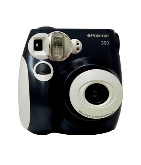 polaroid 300 instant polaroid 300 instant pic 300b price in india buy
