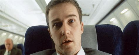 Richie Doesnt Induce Vomiting Brain Confused by 5 Popular Flying Myths The Flight