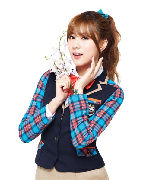 cerita hot jungkook my first love malay romance schoollife jiaejungkook