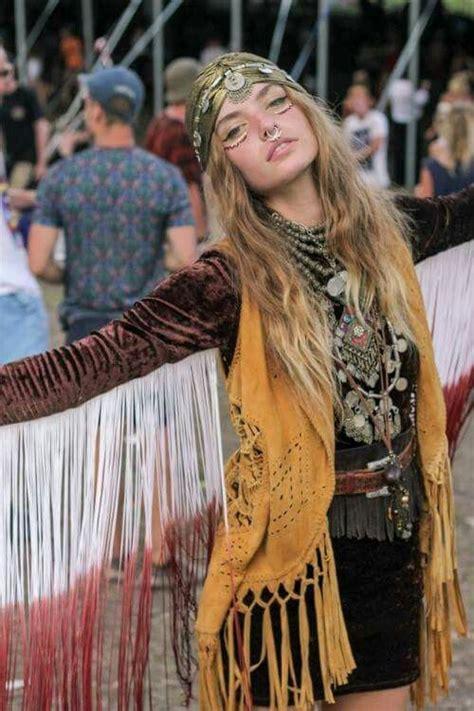 diy hippie hairstyles inspira inspira 231 227 o pinterest hippie boho coachella