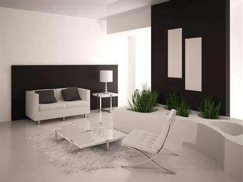 bauhaus living room 15 best images about bauhaus design classics 3d on architecture barcelona and floor