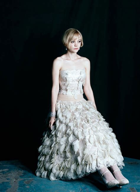 pictures of the great gatsby dresses the great gatsby on pinterest carey mulligan gatsby and