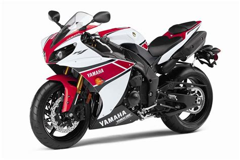 Yamaha Yzf R1 2013 yamaha yzf r1 review and prices