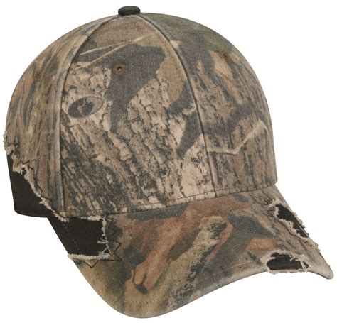 in camo hats camouflage hats uses features and advantages trucker hats