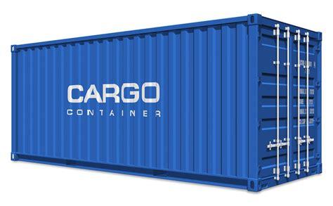 gartenhaus container schiffscontainer als gartenhaus mein bau