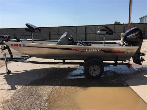 lowe boats skorpion lowe skorpion boats for sale in texas united states