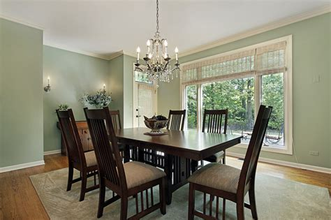 Light Colored Dining Room Sets Hyquip Us Light Colored Dining Room Sets Light Colored Dining Room Sets Light Colored Dining