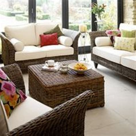 Four Season Porch Furniture Ideas 1000 Images About Sunroom Furniture On
