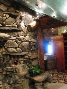 Spa Like Bathroom Accessories » Home Design 2017