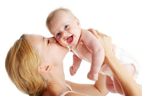 alimentazione mamma allattamento allattamento e alimentazione nella prima infanzia