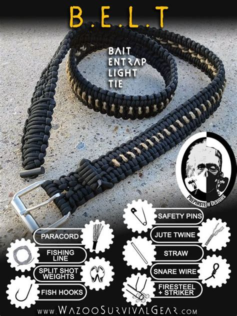 condition 1 tactical gear 1897 best preppers apparel for survival tactical