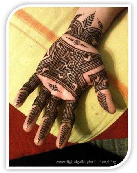 henna design man mehendi design man makedes com