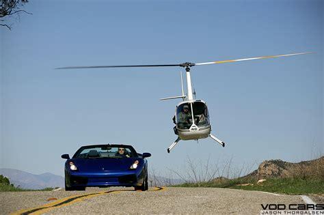 lamborghini helicopter lamborghinis helicopter bad heaven