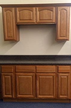 starter kitchen cabinets 1000 images about diy home ideas on pinterest raised