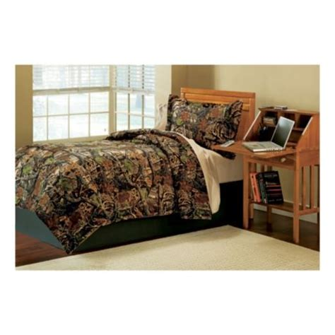 twin comforter sets canada cabela s seclusion 3d comforter sham bed sets cabela s