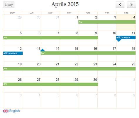 calendar design bootstrap problem with the calendar design and responsive themes