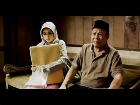 download film indonesia cinta suci zahrana film inspiratif indonesia terbaik quot cinta suci zahrana