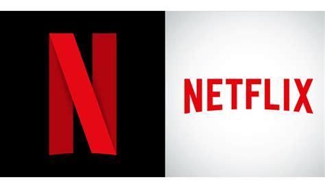 imagenes letras simbolos para youtube 191 cree que los logos de una sola letra como netflix no