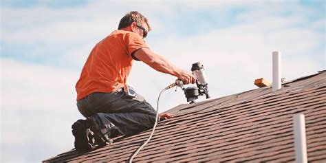 Roofing Contractors 14 Best Providence Roofers Expertise