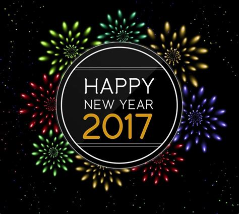 new year 2017 150 wonderful happy new year wishes greetings segerios