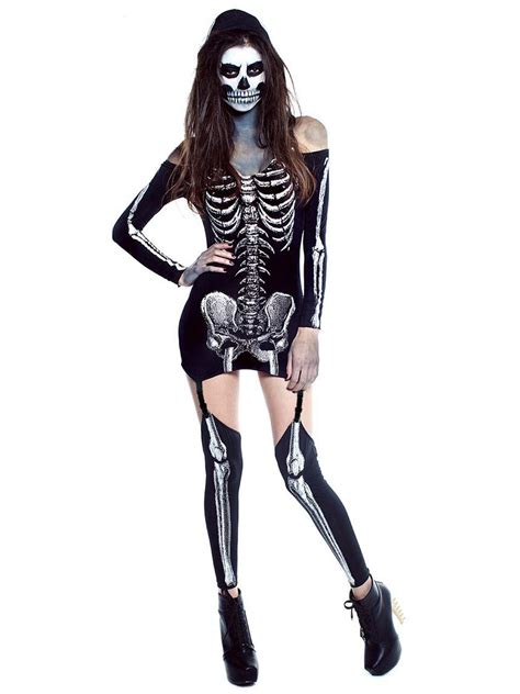 imagenes de trajes halloween para mujeres halloween disfraces mujer