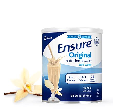 Entrasol Gold Vanilla 600 Gram anlene gold vanila 250 gram daftar harga terlengkap