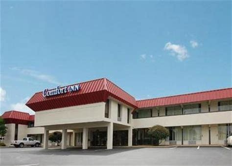 comfort inn easley sc comfort inn easley easley deals see hotel photos