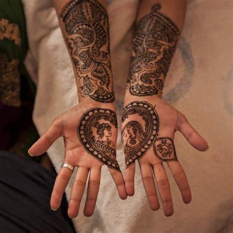 new arabic mehandi design 2016 25 awesome arabic mehndi designs 2016 sheideas