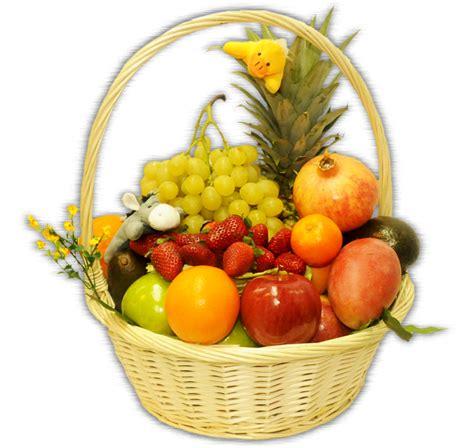 imagenes en png de frutas frutas y verduras herencia