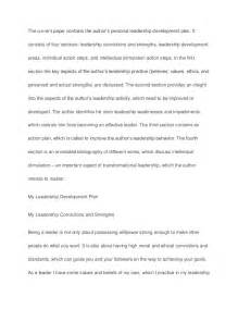 Personal And Professional Development Essay by College Essays College Application Essays Personal Development Plan Essay