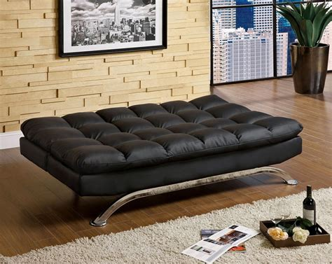 cheap leather futons roselawnlutheran