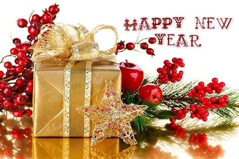 latest new year s day gifts happy new year gift ideas