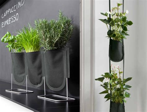 Window Sill Hydroponics Eco Friendly Plant Sacks And Bags With Zippers Gardens