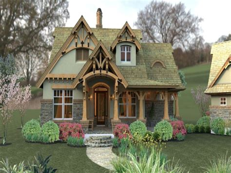 Small Bungalow Style House Plans by Small House Plans Craftsman Bungalow Style House Style