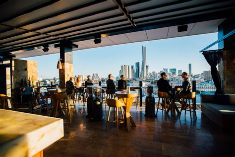 roof top bars brisbane eleven rooftop bar brisbane australia bali sourcing and bali buying agent bali