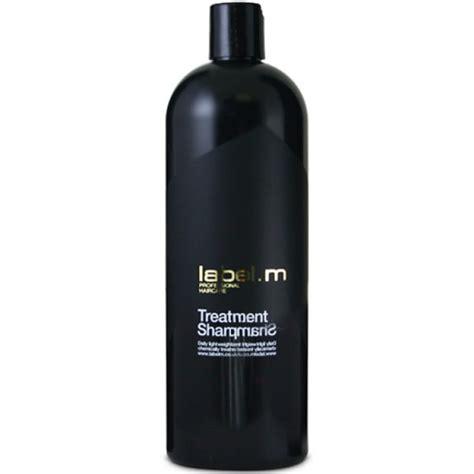 blacklabel hair products label m treatment shoo 33 8oz