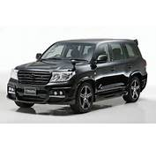 New Landcruiser 2015  Release Date Specs Review Redesign And Price