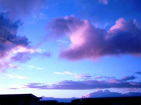 hand of god cloud panoramio photo of hands of god cloud formation blackpool