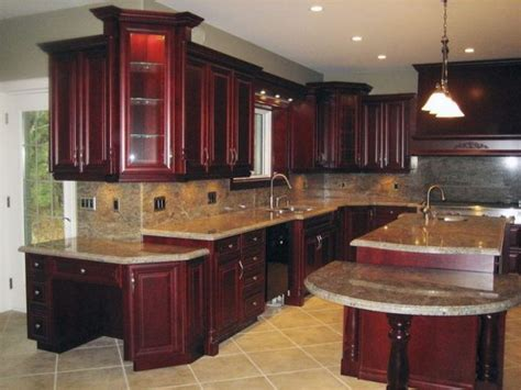 kitchen and bath design near me tags luxury woodsman