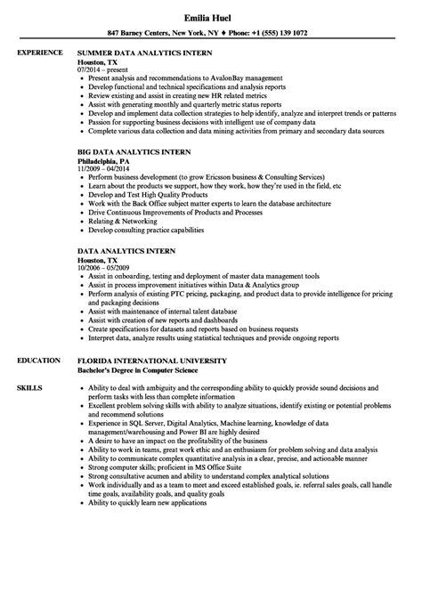 resume skills exle data analyst excel dublin skills resume best resume