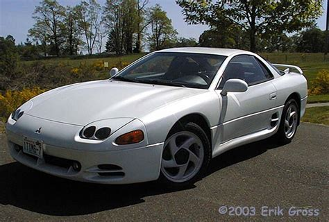 auto manual repair 1999 mitsubishi 3000gt lane departure warning service manual 1995 mitsubishi 3000gt plenum removal mk 94 3000gt matt kulchar 3000gt
