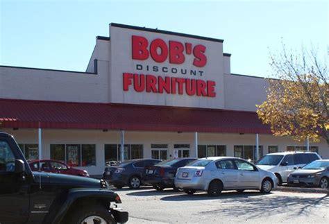 location bob s discount furniture office photo
