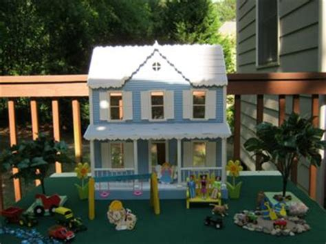 the doll house play the doll house play 28 images kidkraft dolls house wooden doll house pretend play