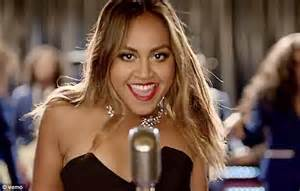 Exhale Fans jessica mauboy launches clip for can i get a moment