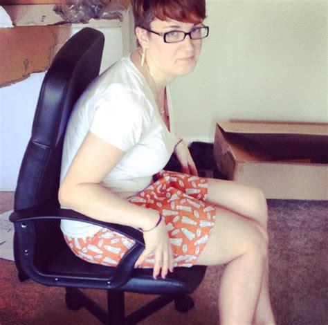 Chair Fail by 13 Best Fails Smooth