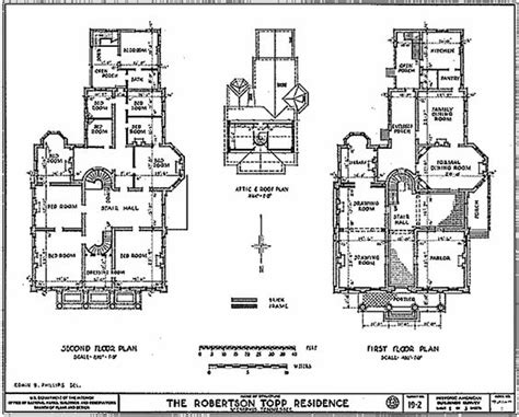 floor plans online pinterest the world s catalog of memphis tennessee memphis and tennessee on pinterest