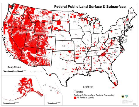 land maps protecting blm lands wilderness org