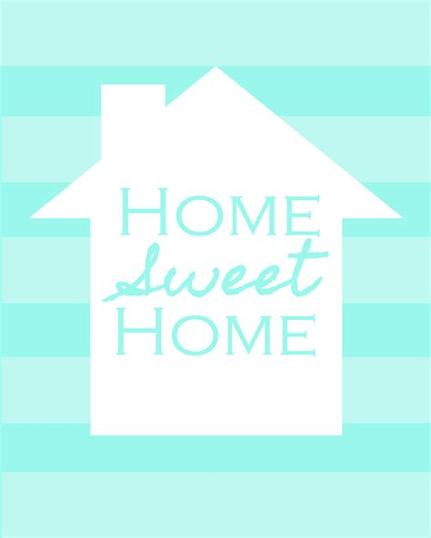 home sweet home frame hp communities